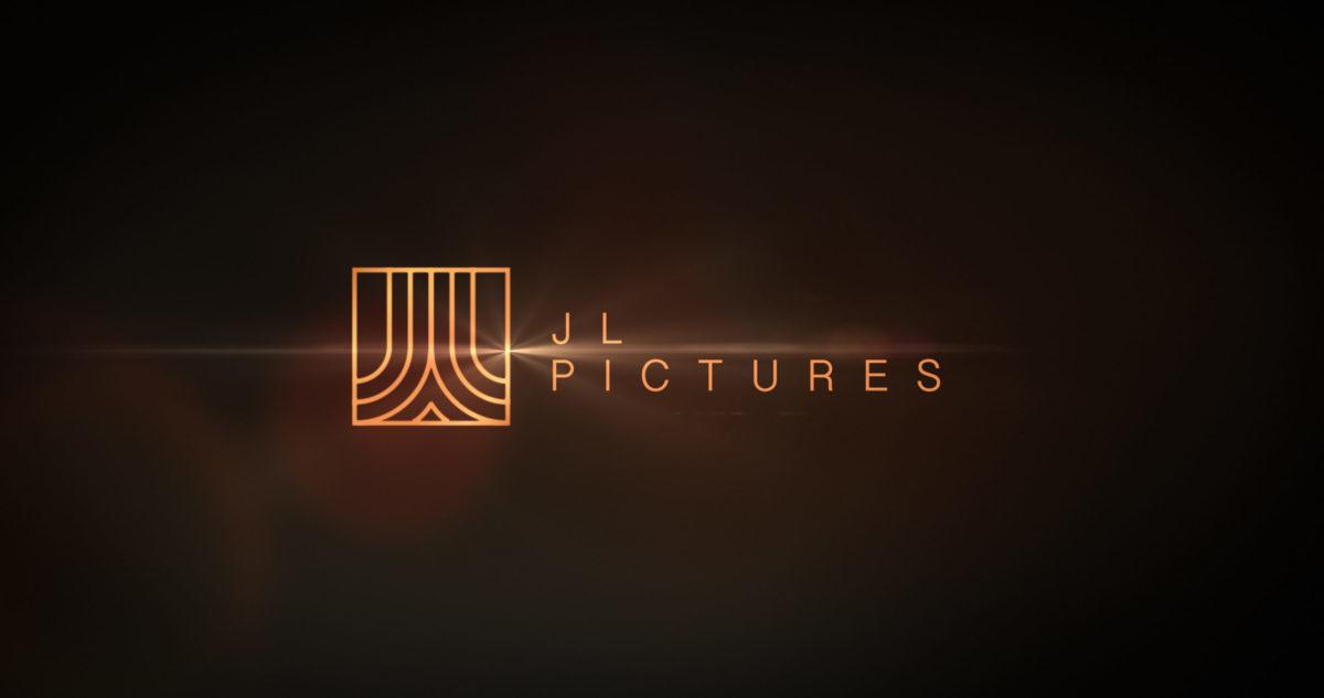 JL Pictures